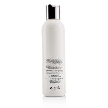 Sensitized Delicate Cleansing Cream 170g/6oz