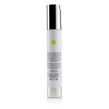 Sensitized Delicate Soothing Serum  29.6ml/1oz