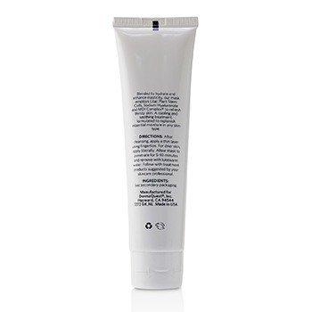 Advanced Therapy Hydrating Gel Mask  59.1ml/2oz