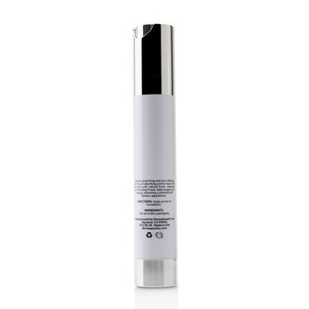 Advanced Therapy Perfecting Primer  29.6ml/1oz