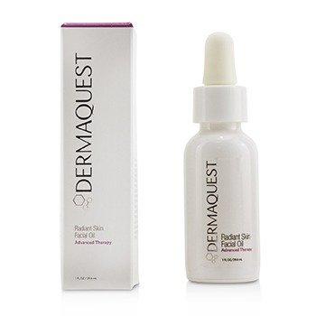 Advanced Therapy Radiant Skin Facial Oil  29.6ml/1oz