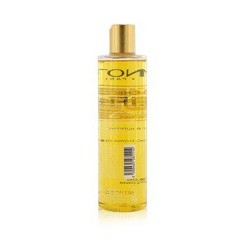 Mirific Nourishing Flower Oil Shower Gel  300ml/8.8oz