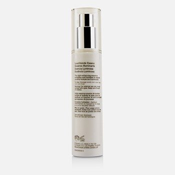 White Brilliance Luminous Essence  50ml/1.7oz
