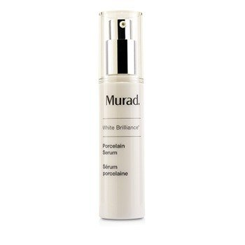 White Brilliance Porcelain Serum  30ml/1oz