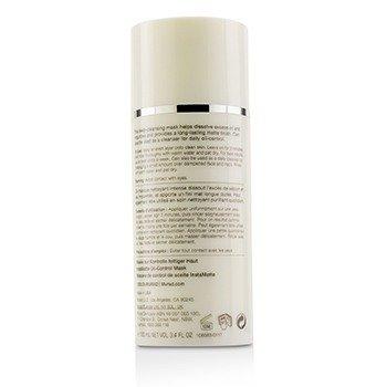 InstaMatte Oil-Control Mask  100ml/3.4oz