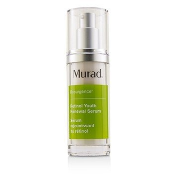 Resurgence Retinol Youth Renewal Serum  30ml/1oz