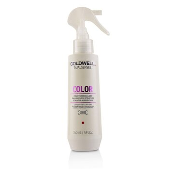 Dual Senses Color Structure Equalizer (Luminosity All Hair Types)  150ml/5oz
