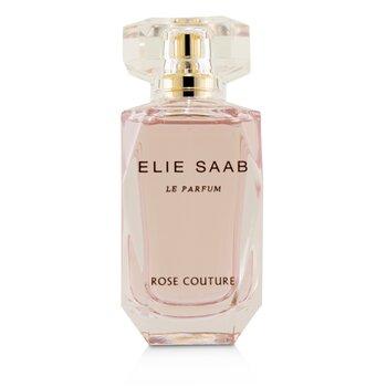 Woda toaletowa Le Parfum Rose Couture Eau De Toilette Spray  50ml/1.6oz