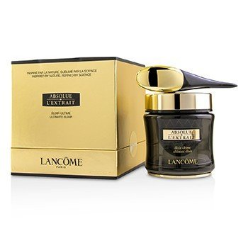 Lancome Absolue L'Extrait Ultimate Elixir Cream  50ml/1.7oz