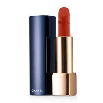 Rouge Allure Velvet  3.5g/0.12oz