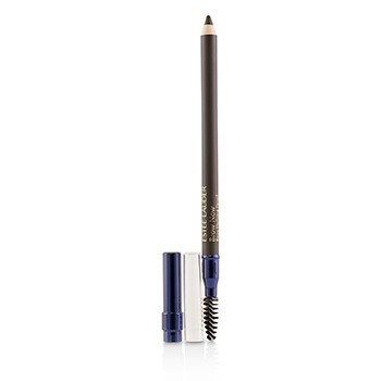 Brow Now Brow Defining Pencil  1.2g/0.04oz