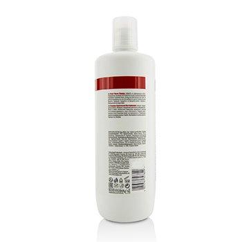 BC Repair Rescue Reversilane Shampoo (For Fine to Normal Damaged Hair)  1000ml/33.8oz