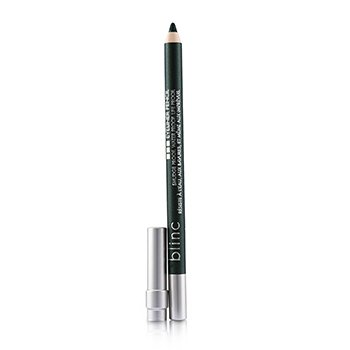 Eyeliner Pencil  1.2g/0.04oz
