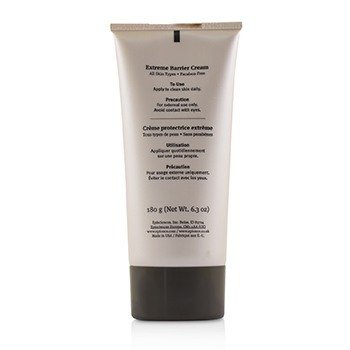 Extreme Barrier Cream - For All Skin Types/ Extremely Dry Skin  180g/6.3oz