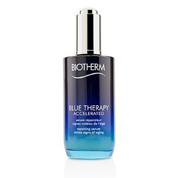 Blue Therapy Accelerated Serum  75ml/2.53oz