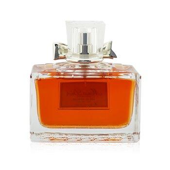 Woda perfumowana Miss Dior Eau De Parfum Spray  100ml/3.4oz