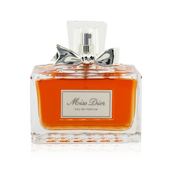 miss dior parfum 100ml