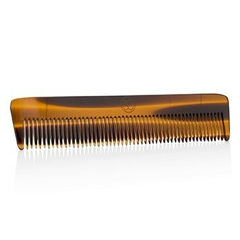 Beard Comb  1pc