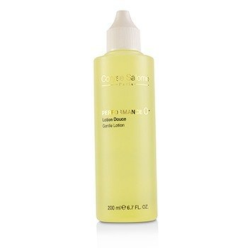 Ultimate Anti-Age Gentle Lotion (Without Cellophane)  200ml/6.7oz