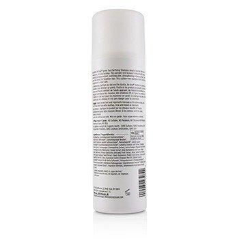 Be Gentle, Be Kind Green Tea Clarifying Shampoo 236ml/8oz