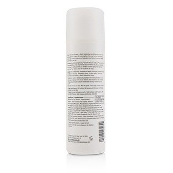 Blossom & Bloom Ginseng + Biotin Volumizing Conditioner  236ml/8oz