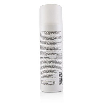 Curl Charisma Rice Amino + Avocado Hydrating Shampoo  236ml/8oz
