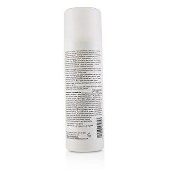 Curl Charisma Rice Amino + Shea Curl Defining Conditioner  236ml/8oz