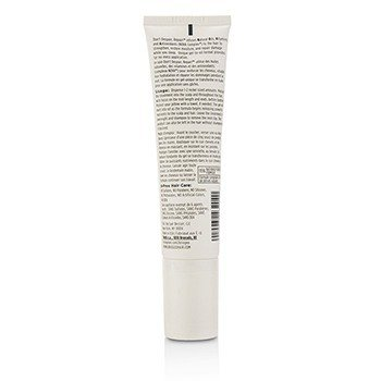 Don't Despair, Repair! Gel-To-Oil Overnight Repair Treatment  59ml/2oz