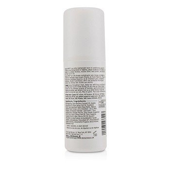 Rosarco Milk Reparative Leave-In Conditioning Spray  147ml/5oz