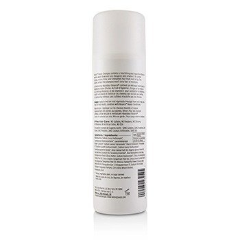 Rosarco Repair Shampoo  236ml/8oz