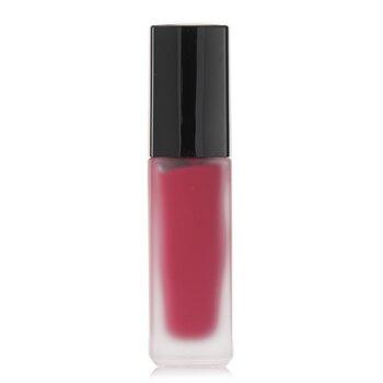 Płynna pomadka do ust Rouge Allure Ink Matte Liquid Lip Colour  6ml/0.2oz