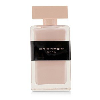 For Her Eau de Parfum Spray (Limited Edition)  75ml/2.5oz