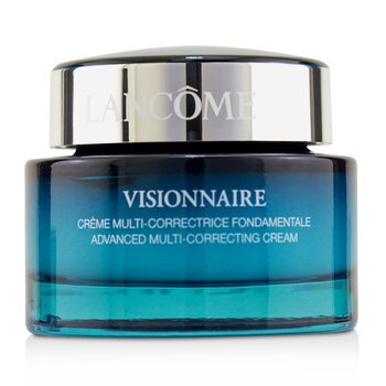 Visionnaire Advanced Multi-Correcting Cream  75ml/2.5oz