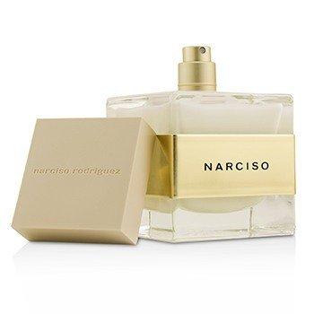 Narciso Eau De Parfum Spray (Limited Edition)  75ml/2.5oz