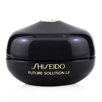 Future Solution LX Crema Regenerante de Contorno de Ojos & Labios  15ml/0.54oz