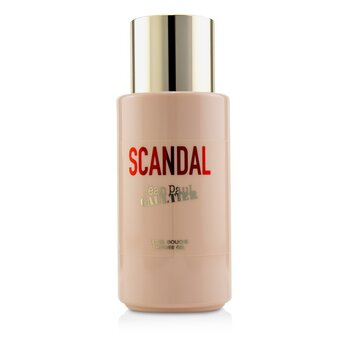 Jean Paul Gaultier Scandal Gel de Ducha  200ml/6.7oz