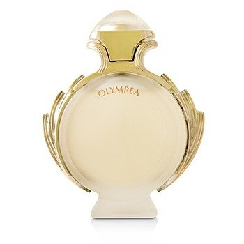 Olympea Aqua Eau De Toilette Spray   50ml/1.7oz