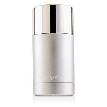 Luna Rossa Deodorant Stick 75g/2.6oz