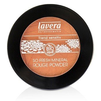 So Fresh Mineral Rouge Powder  4g/0.14oz