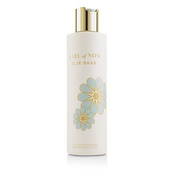 Balsam do ciała Girl Of Now Scented Body Lotion  200ml/6.7oz