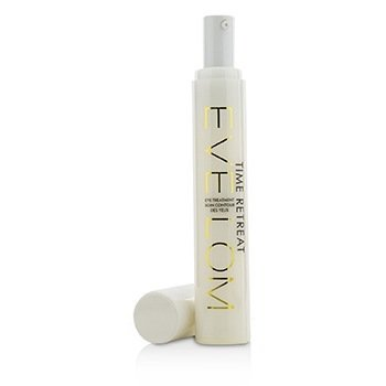 Time Retreat Eye Treatment (Without Cellophane)  15ml/0.5oz