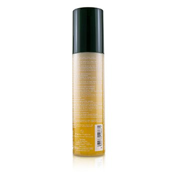 Okara Active Light Highlight Enhancing Ritual Light Activating Spray (Highlighted, Bleached Hair)  150ml/5oz