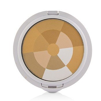 Couvrance Translucent Mosaic Powder (For Sensitive Skin)  10g/0.33oz