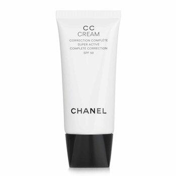 Chanel cc photos 6