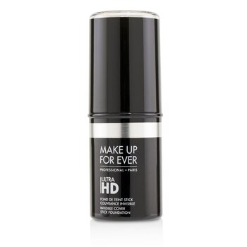 Ultra HD Invisible Cover Stick Foundation  12.5g/0.44oz