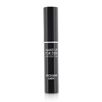 Excessive Lash Arresting Volume Mascara  8.5ml/0.28oz