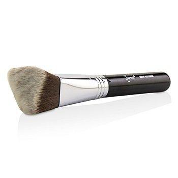 3DHD Max Kabuki Brush  -