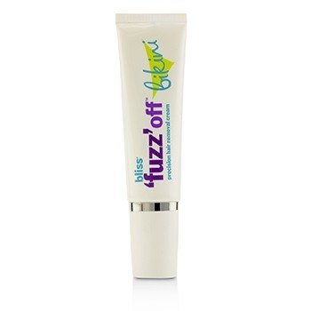 'Fuzz' Off - Bikini (Unboxed)  60ml/2oz