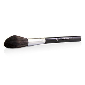 F37 Spotlight Duster Brush  -