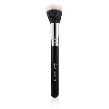 F50 Duo Fibre Brush  -